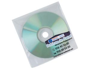 bobinas-de-papel-papel-kraft-impresora-tickets-bobinas-papel-papel-quimico-impresion-en-polipropileno