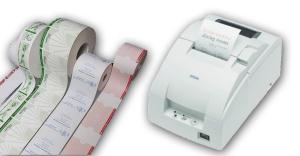 registradora-electronica-con-papel-por-impacto-2