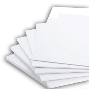 resmas-de-papel-rollos-papel-el-rollo-de-papel-papel-de-regalo-rollo-de-papel-termico-rollos-papel-impreso-lamina-pvc-foam