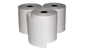rollos-de-papel-termico