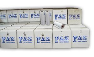 rollos-papel-el-rollo-de-papel-papel-de-regalo-rollo-de-papel-termico-papel-para-fax