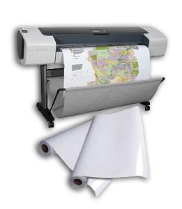 rollos-papel-el-rollo-de-papel-papel-de-regalo-rollo-de-papel-termico-papel-para-reprografia-planos
