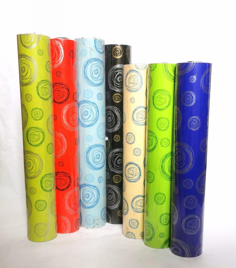 bobinas-papel-regalo