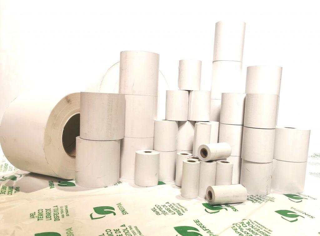 rollos-papel-termico
