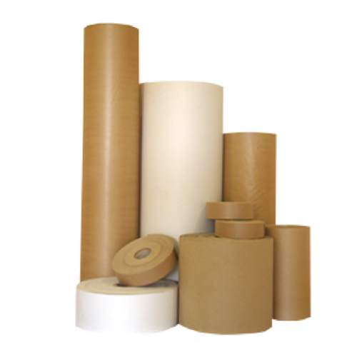 bobinas-papel-kraft