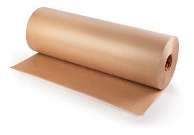 bobinas-de-papel-kraft